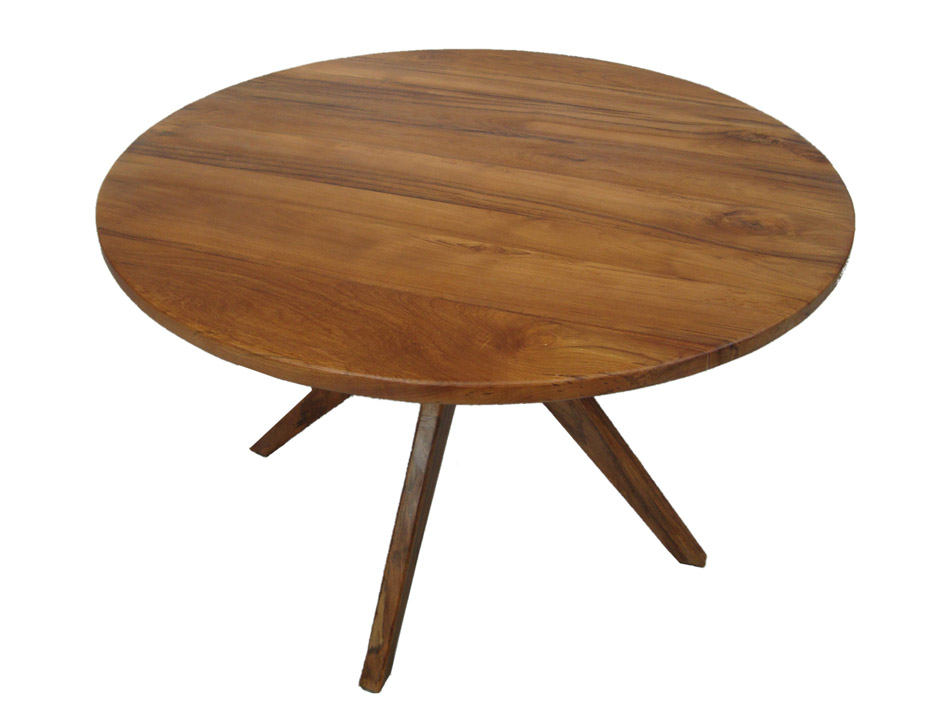 Perfect Modern Round Wood Dining Table 940 x 705 · 69 kB · jpeg