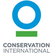 conservation international logo