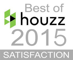 Teak Me Home Wins Houzz 2015