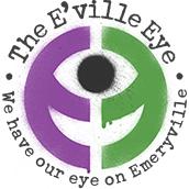 E'ville Eye logo