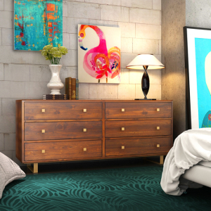 Ardan Dresser