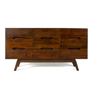 Benson Dresser