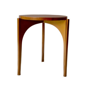 Wellis End Table