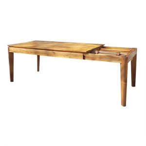 Belleni Extension Dining Table