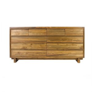 Barnese Split Dresser