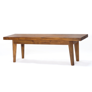 Teak Dining Room Furniture | San Francisco - Oakland | Teak Me Home