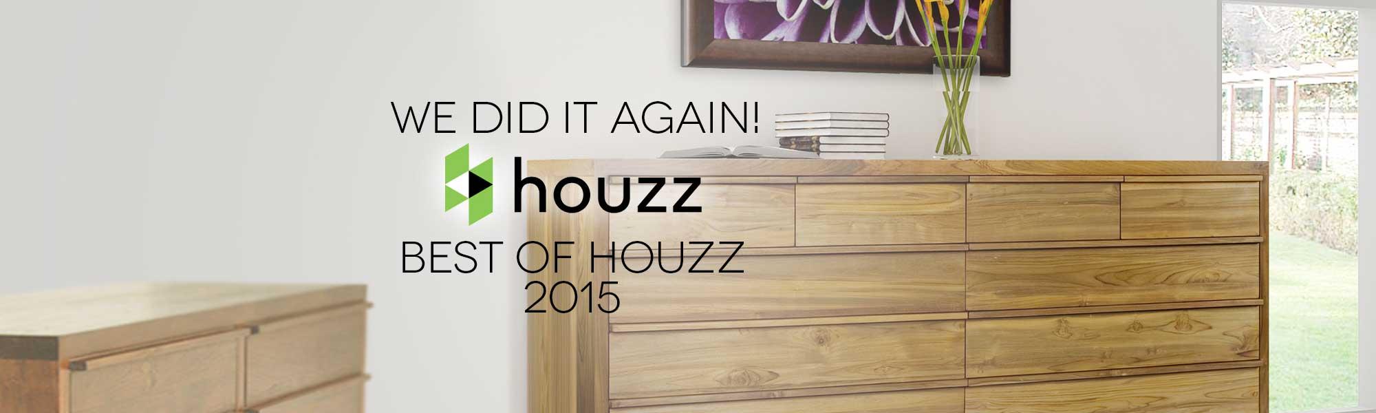 Houzz2015Slide