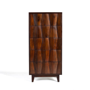 Heiko Brass Dresser