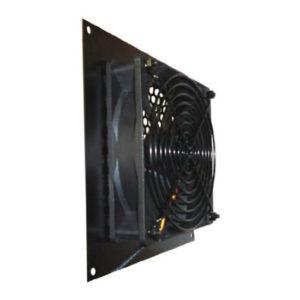 Silent Cooling Fan