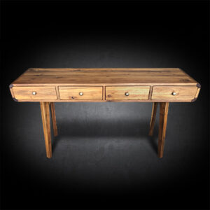 Benson Console Table