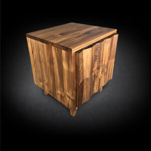 Ravere End Table