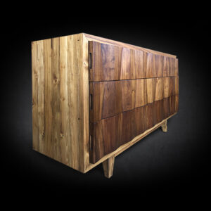 Ravere Dresser