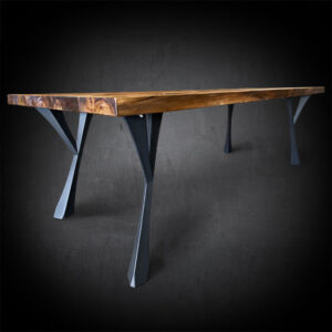 Arnaz Dining Table
