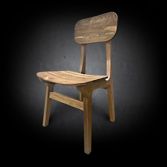 Bowerie Dining Chair